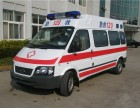 鄂尔多斯救护车出租专业设备24小时提供医疗服务