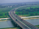 华咨专业提供通航技术服务公司项目合作,市场前景广阔