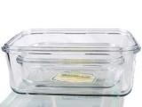 韩国进口云彩玻璃扣GLASSLOCK钢化