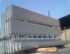 厂家直销学校工厂实验台 洗浴温泉酒店SBA更衣柜