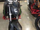 成都蒲江摩托车里有卖的 宗申摩托车报价跑车 踏板