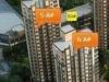石家庄-房产2室2厅-111800万元