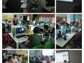 莆田专业电脑培训学校