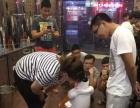 萍乡蒸菜快餐加盟 专业培训,一般2个月多月回本