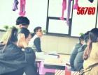 567GO国际健身学院长沙校区健身教练培训