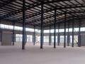 郑州周边标准厂房急售