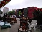 广州到日照物流专线 轿车托运 大件设备运输