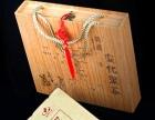 湖南安化系列黑茶品、供应安化黑茶、黑茶厂家批发