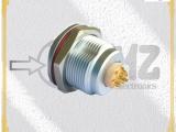 供應ZGG.2K.307.CLL航空防水插座
