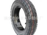 新品上市 温州厂家直销 电动车外胎 摩托车轮胎外胎 防滑防爆胎