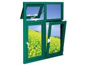 隔热断桥门窗加工-山东哪里有供应热销隔热断桥门窗