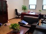重慶轉讓二手辦公家具 辦公桌椅子會議桌 沙發柜子