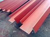 对外贸易 H型钢加工钢结构加工出口-三维钢构