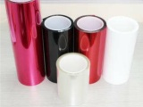 优质PET硅胶保护膜_江苏口碑好的PET硅胶保护膜供应商
