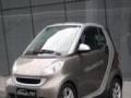 smart汽车4S店 smart汽车4S店加盟招商