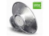 LED工矿灯价格怎么样,桂林LED灯具批发