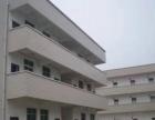 鹿寨标准厂房+宿舍+食堂整体出租,入驻即可营业