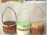 高档茶叶包装盒新款茶叶包装茶叶礼品包装罐茶叶通用包装(图)