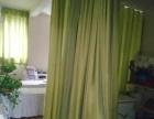 奥韵康城,二十五中南门对面,商铺出租,带独立卫生间