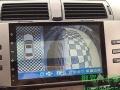 潮州丰田老锐志安装360全景行车记录仪加倒车影像