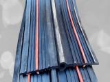 桂林中埋式橡胶止水带生产厂家