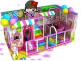 广西淘气堡厂家室内儿童游乐园游乐设备报价
