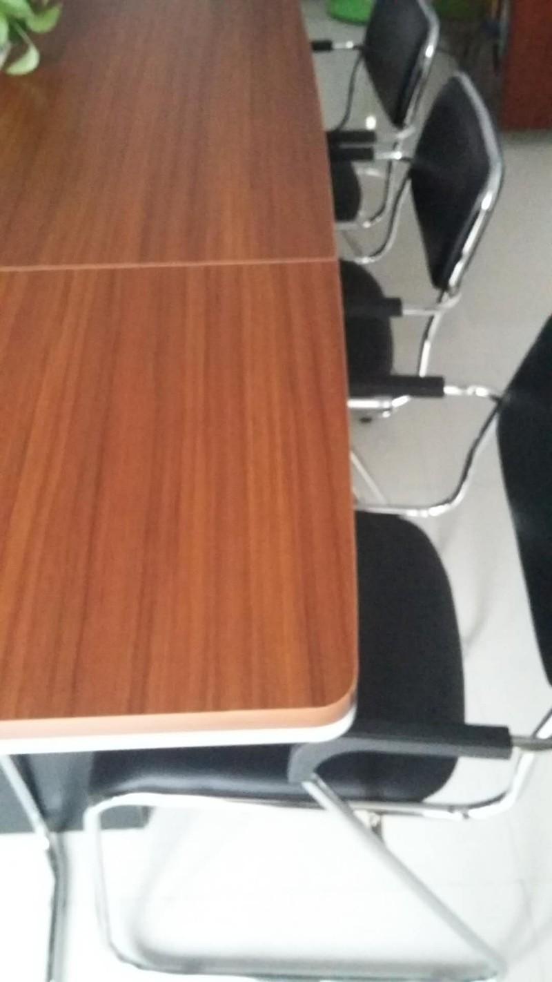 喜阳阳家政专业保洁 各类新房保洁 单位长短期保洁