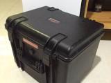 TSUNAMI厂家直供 433333安全箱 密封箱 防水防尘