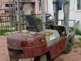 叉车转让 二手合力叉车 3.5吨二手柴油叉车 内燃机叉车