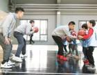 美式篮球培训 专业篮球培训 昆明USBA篮球学院