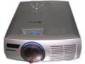 清华紫光投影仪维修 电路维修更换 灯泡更换 接口更换