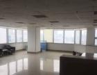 宽城区北京大街建设大厦政府大厅210平精装修出租