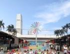 广州市儿童公园轮滑乐园轮滑培训