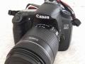 运城维修:数码相机,摄像机,镜头