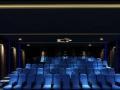 【电影院加盟多少钱】影院营业之做好哪些管理工作