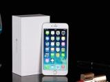 厦门回收三星手机回收苹果手机回收iphone6s
