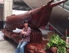 北京二工艺品摆件回收 北京艺术摆件回收北京摆件回收