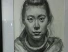 中考美术培训 高考美术培训