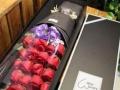 七夕鲜花、生日送花、开业花篮、会议用花、婚庆用花
