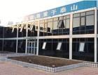 北京住人集装箱活动房出租出售