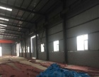 阳曲镇 厂房 576平米