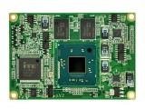 Intel Baytrail 嵌入式主板