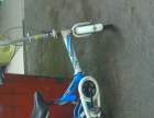 学生,儿童自行车出售
