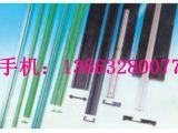 供应尼龙条,轨道条,耐磨条,滑道条,钢板防护条,尼龙配件