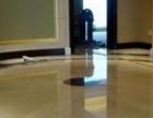 大理石翻新抛光 水磨石翻新镜面处理 石材地面防滑等