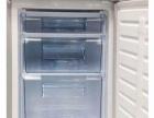 全新海信冰箱转让bcd-17