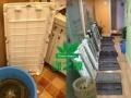 专业洗衣机清洗、油烟机、饮水机、热水器、空调清洗