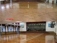 苏州地板清洗打蜡 环氧地坪清洗打蜡 PVC地板打蜡 良致保洁