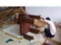 网购家具安装维修