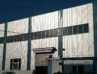 米东区周边 曙光路与康庄交叉口 厂房 80000平米